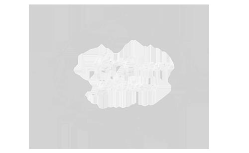 Ma douce boheme - Créatrice robe mariée Logo - by DMK Destination Art