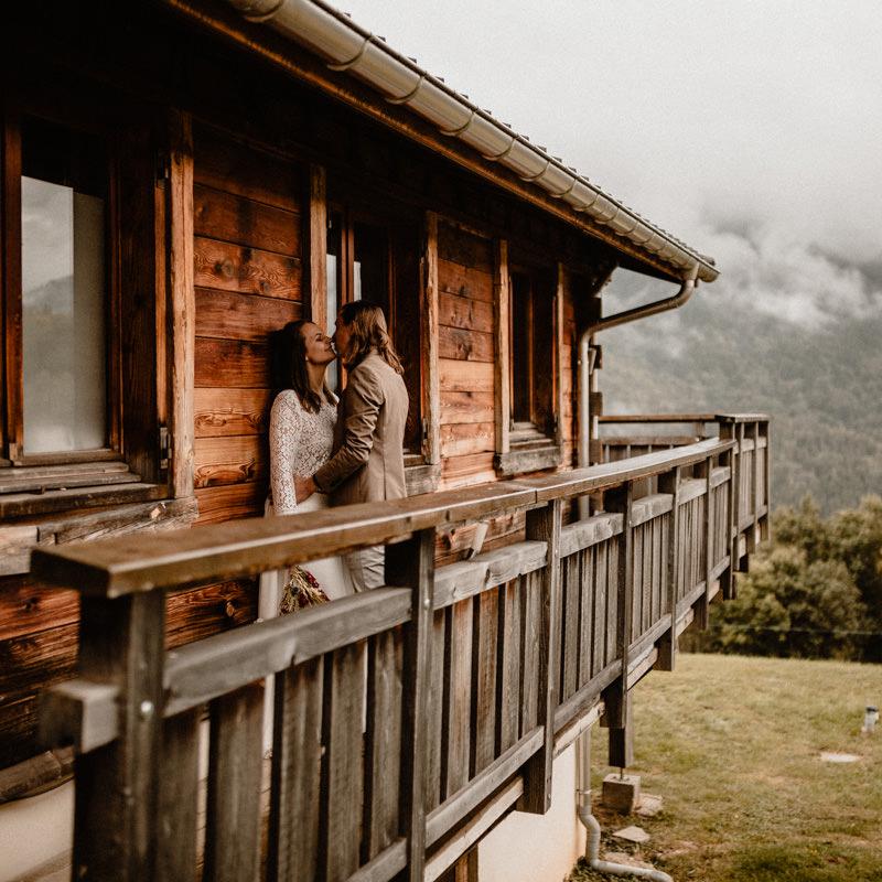 Photographe mariage Rhone Alpes Cote Azur savoie - DMK Destination Art
