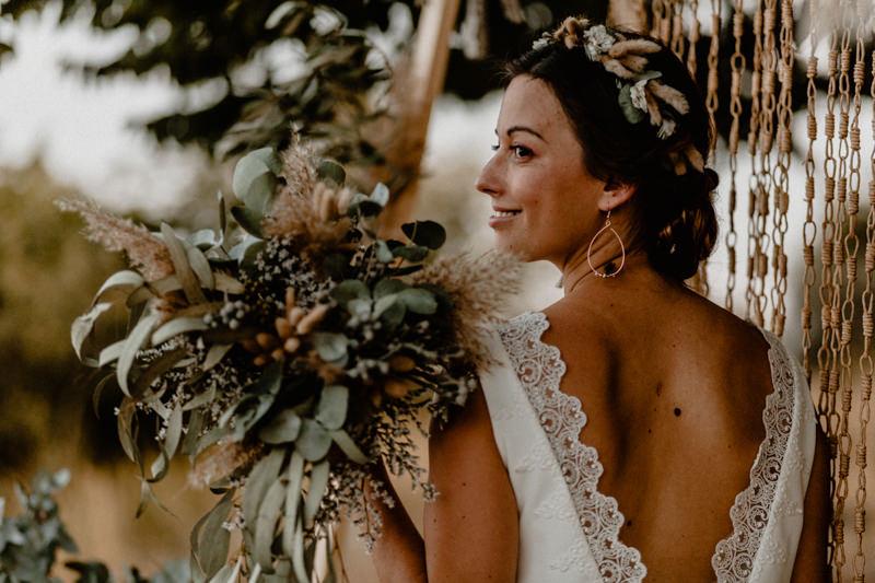 Portfolio mariage DMK Destination Art photographe mariage rhone alpes cote d'azur