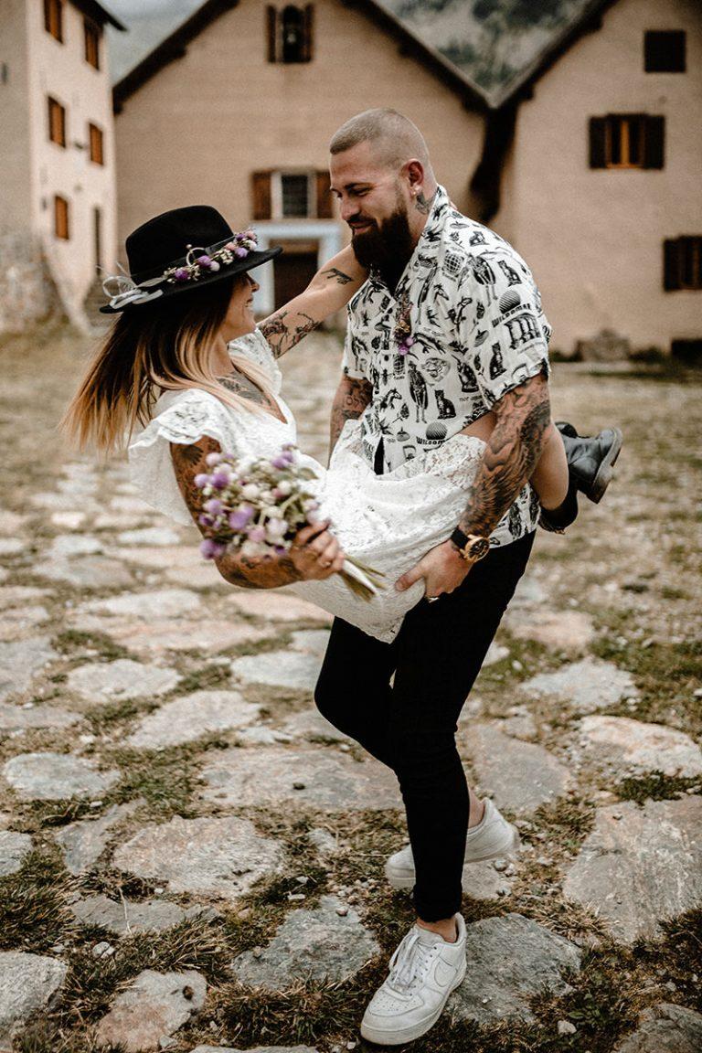 reportage-mariage-dmk-destination-art-photographe-elopement