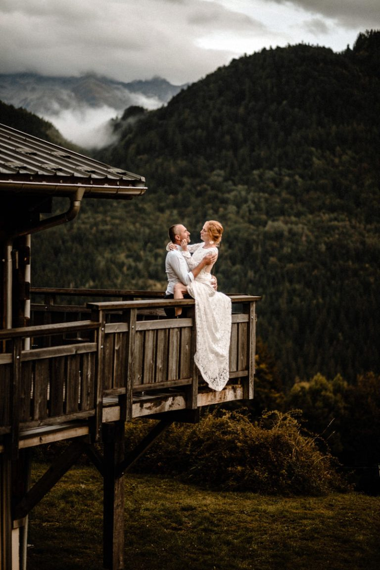 reportage mariage DMK Destination Art séance couple